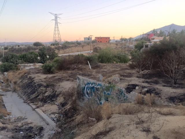 San Jose Viejo Terrenos Y Casas En Cabo Y Mas