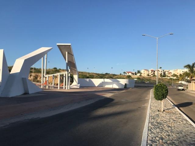 Se Vende Lotes Zona Fonatur San Jose Del Cabo Terrenos